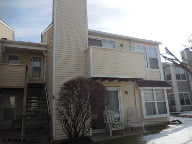 3 Malibu Way #APT 3, Absecon NJ 08205