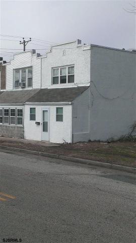 1441 Caspian Ave, Atlantic City, NJ 08401