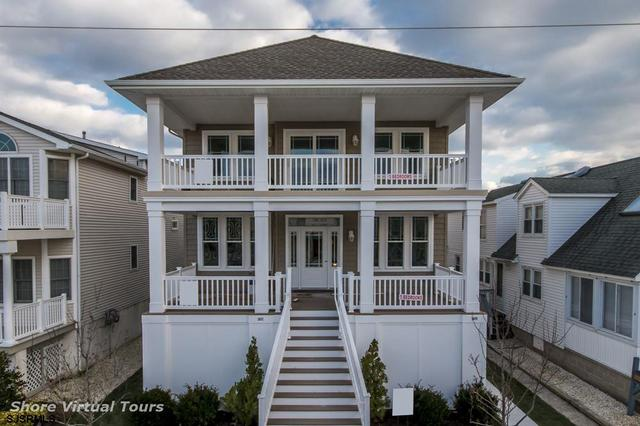 3019 Haven Ave #2nd, Ocean City, NJ 08226