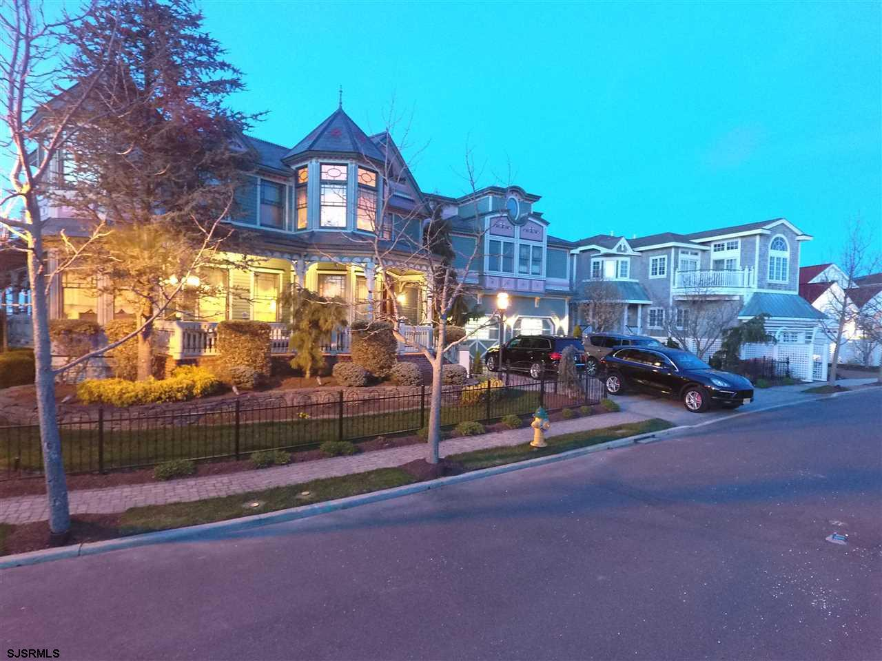 279 Bayshore Dr, Ocean City, NJ 08226