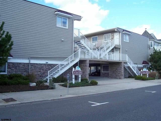 1320 Ocean Ave #APT 201, Ocean City, NJ