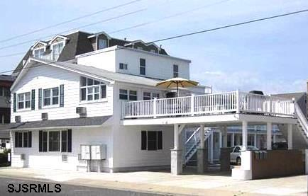9609 Ventnor #5--7, Margate City, NJ 08402