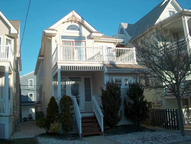 1306 Central Ave #APT 1306, Ocean City, NJ