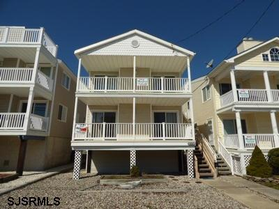3212 Central Ave #SECOND, Ocean City, NJ 08226