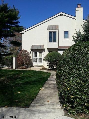 21 Greate Bay Dr #21, Somers Point, NJ 08244