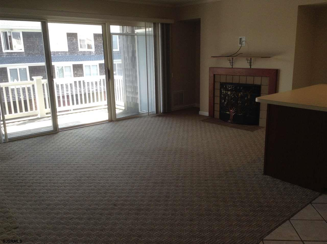 710 Harbour Cove #710, Somers Point, NJ 08244