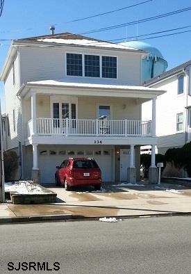 134 38th St, Sea Isle City, NJ