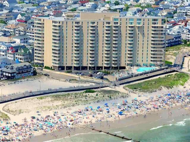 322 Boardwalk #610, Ocean City, NJ 08226