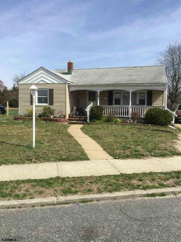 28 Magnolia Pl, Pleasantville NJ 08232