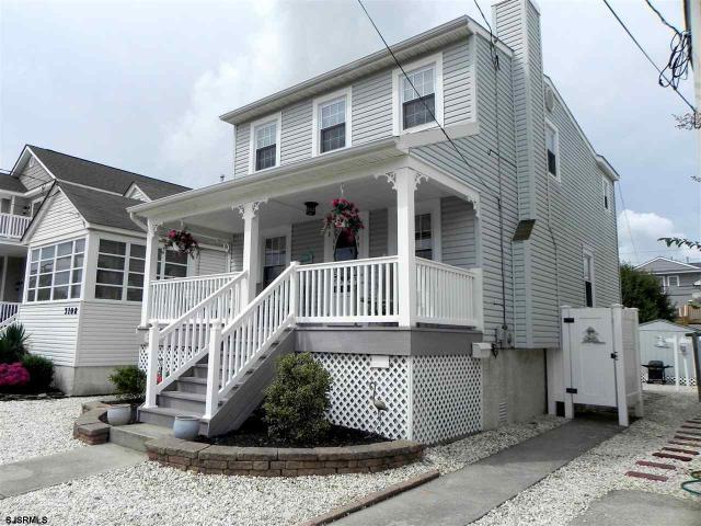 3106 West Ave, Ocean City, NJ 08226