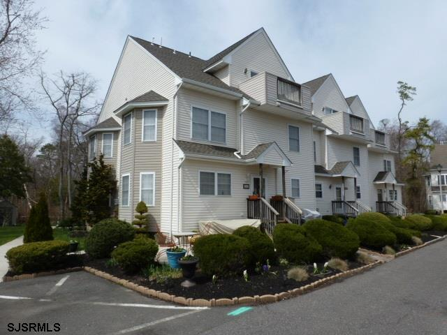 204 Maxwell Ct #204, Egg Harbor Township, NJ 08234