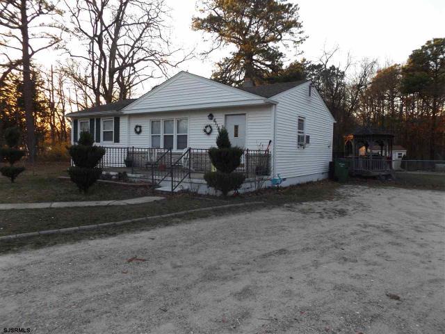 6114 Delilah Rd, Egg Harbor Township, NJ