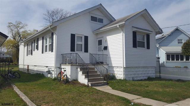 417 S Edgeley Ave, Pleasantville NJ 08232