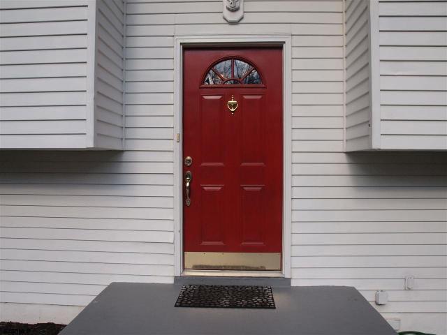 1030 N Main Ave, Richland, NJ 08350