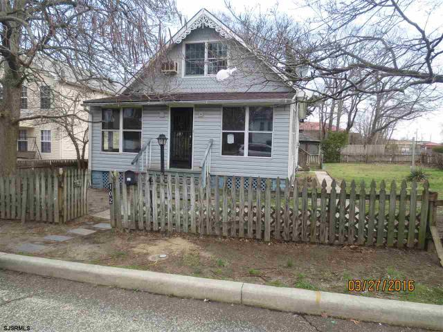 102 W Lindley Ave, Pleasantville NJ 08232