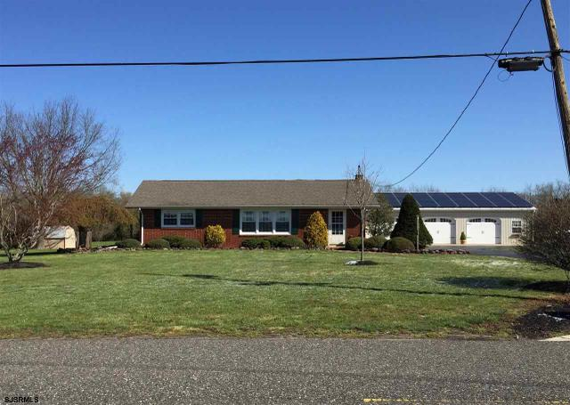 417 Mill Rd, Bridgeton NJ 08302