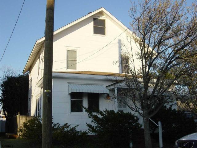 135 11th St S St, Brigantine, NJ 08203