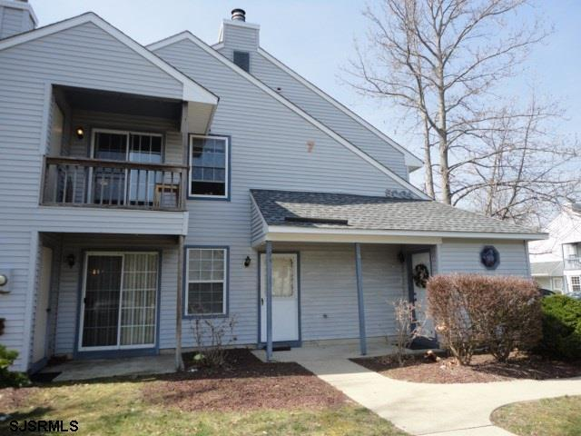 56 Waterview Dr #56, Galloway, NJ 08205