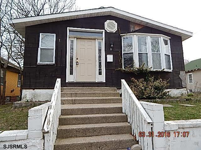 43 E Thompson Ave, Pleasantville NJ 08232