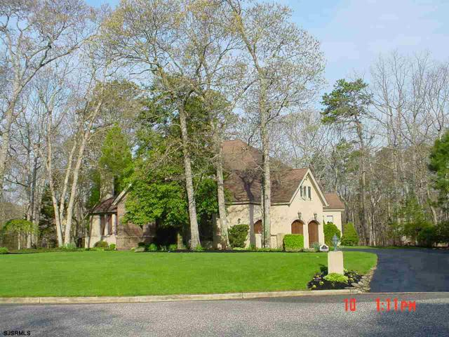 marmora singles Search new, price reduced, and sold listings in upper township nj see market stats, and find out how much your home might sell now.