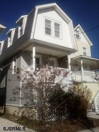 1500 West Ave #B, Ocean City, NJ 08226