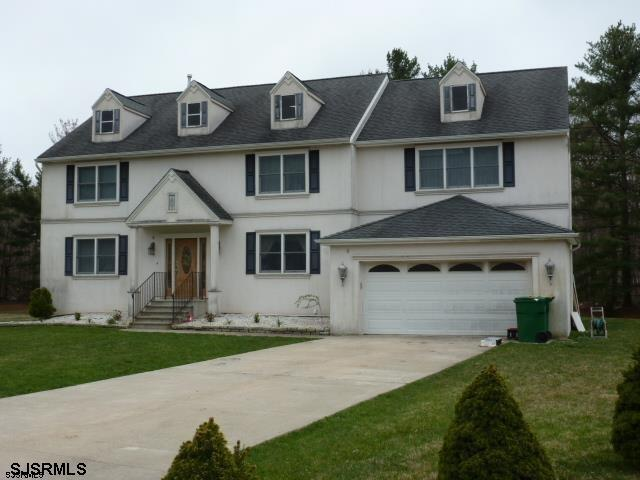 506 E Bradford Ave, Galloway, NJ 08205