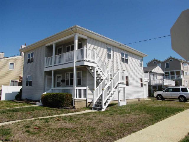 5911 Landis Ave, Sea Isle City, NJ