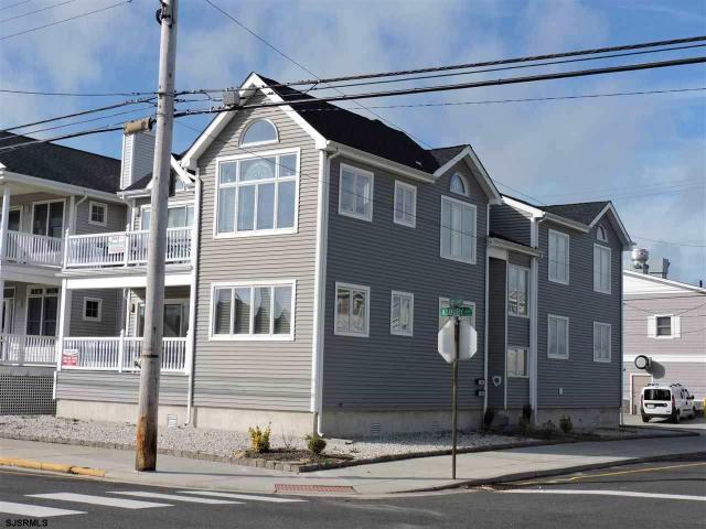 4000 Asbury Ave #APT 1, Ocean City, NJ
