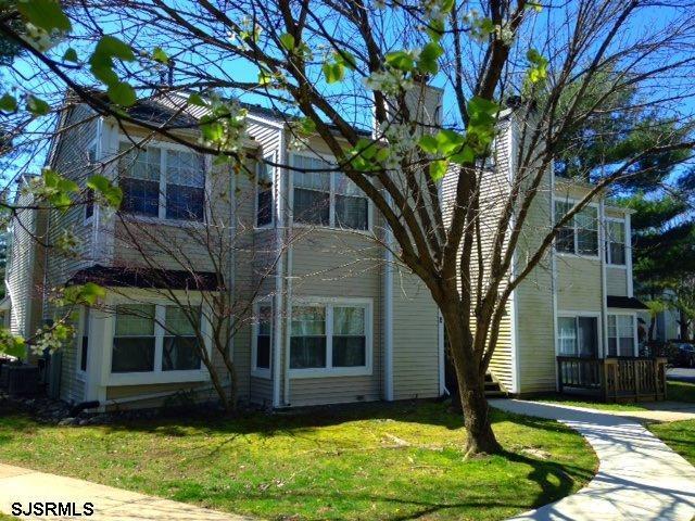 199 Meadow Ridge Dr #199, Absecon, NJ 08205
