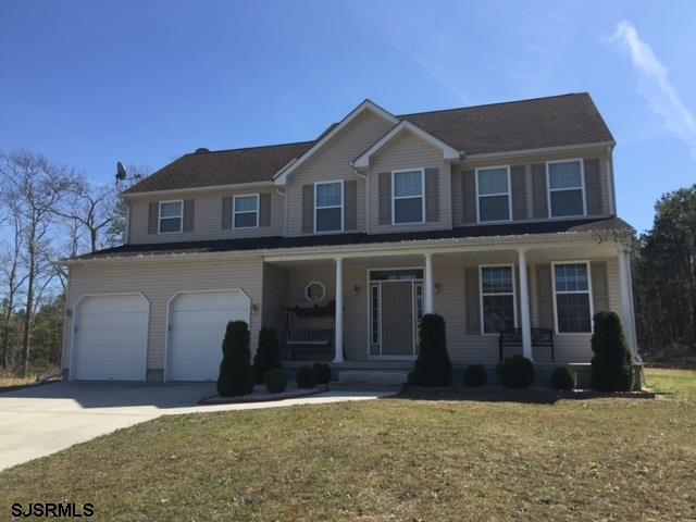 130 Giulia Ln, Galloway, NJ 08205