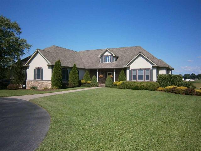 53 Husted Station Rd, Upper Deerfield Township, NJ 08318