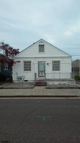 221 N Nassau Ave, Margate City, NJ