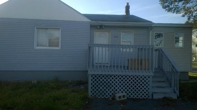 719 Fernwood Ave Ave, Pleasantville NJ 08232