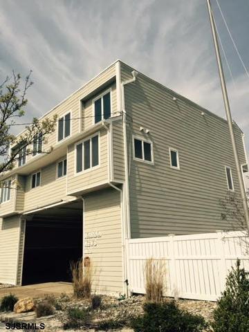 1128 Bay Ave # 1 NORTH, Ocean City, NJ