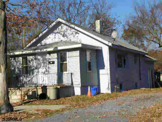 818 Wesley Ave, Pleasantville, NJ