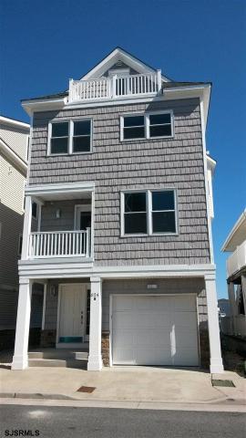 624 B Carson Ave, Atlantic City, NJ 08401