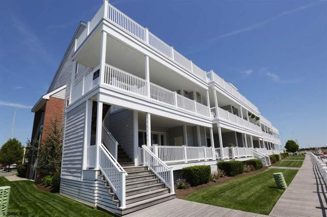 1805 Pleasant Ave #1805, Somers Point, NJ 08244