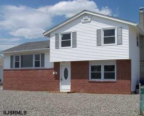 123 E Schuylkill Rd, Little Egg Harbor Township, NJ 08087