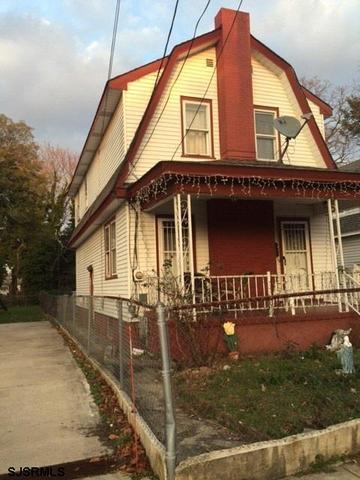 20 W Park Ave, Pleasantville, NJ 08232
