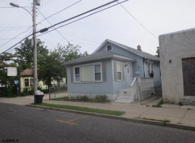 202 W Adams Ave, Pleasantville NJ 08232
