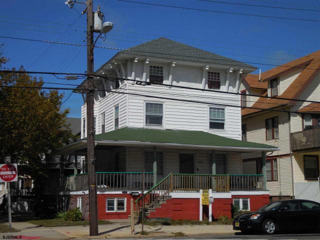 4907 Atlantic Ave, Ventnor City, NJ 08406