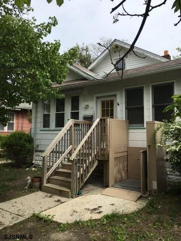 1326 Broad St, Pleasantville NJ 08232