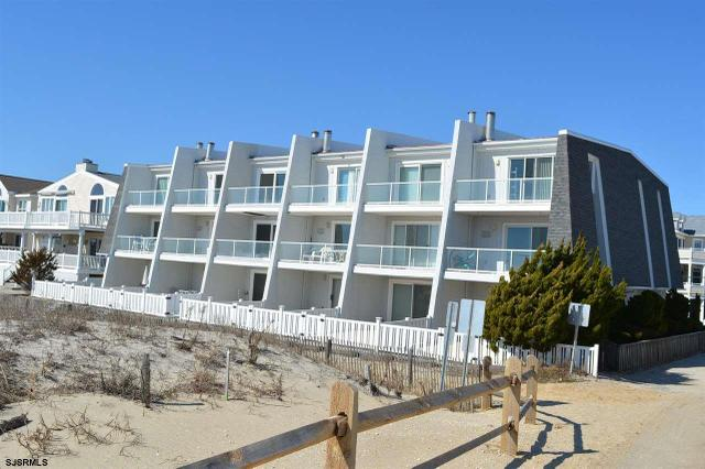 3400 Wesley Ave #5, Ocean City, NJ 08226