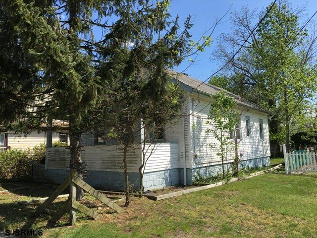 517 Brad St, Pleasantville NJ 08232