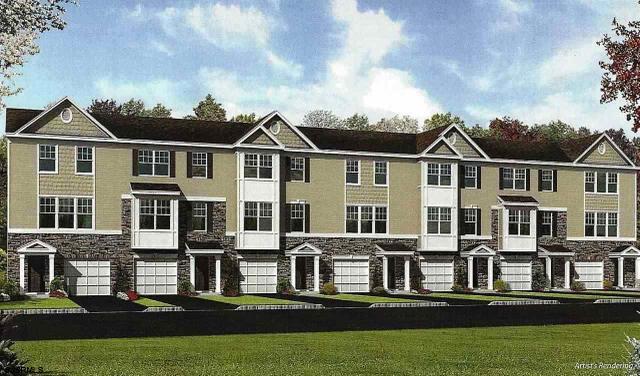 228 Mallard Ln #228 Pleasantville, NJ 08232