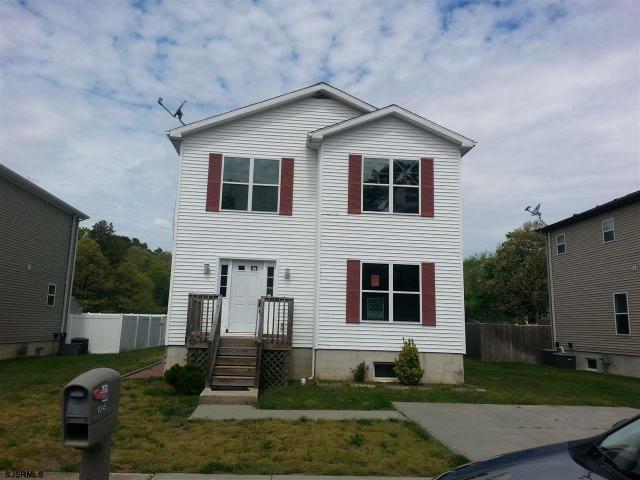 1045 Mallard Pl, Pleasantville NJ 08232