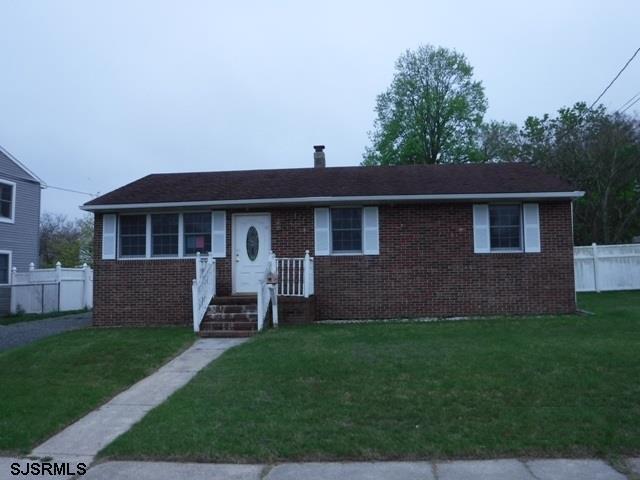 51 E Lindley Ave, Pleasantville NJ 08232