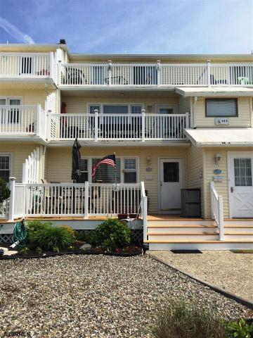 105 65th St St #APT 107, Sea Isle City, NJ