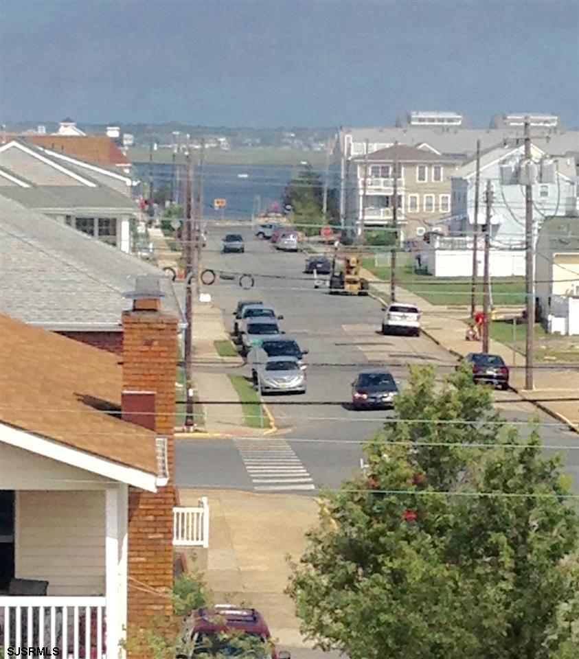 303 Asbury Avenue #2, Ocean City, NJ 08226