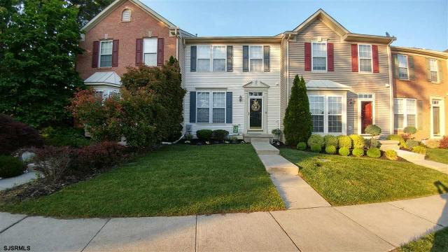 3 Colts Neck Dr Dr, Sicklerville, NJ